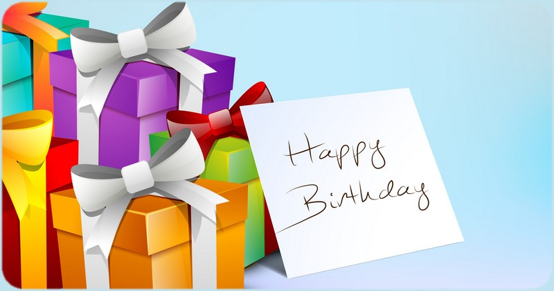 Greetings Cards for Birthday - Happy birthday - messageswishesgreetings.com