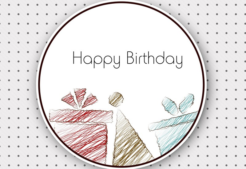 Greetings Cards for Birthday - Happy birthday - messageswishesgreetings.com