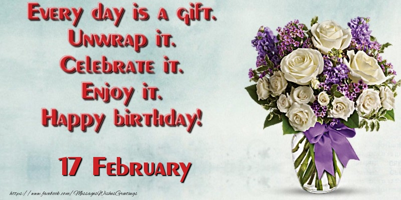 Belated Happy Birthday Wishes, Quotes, Images - Home ...