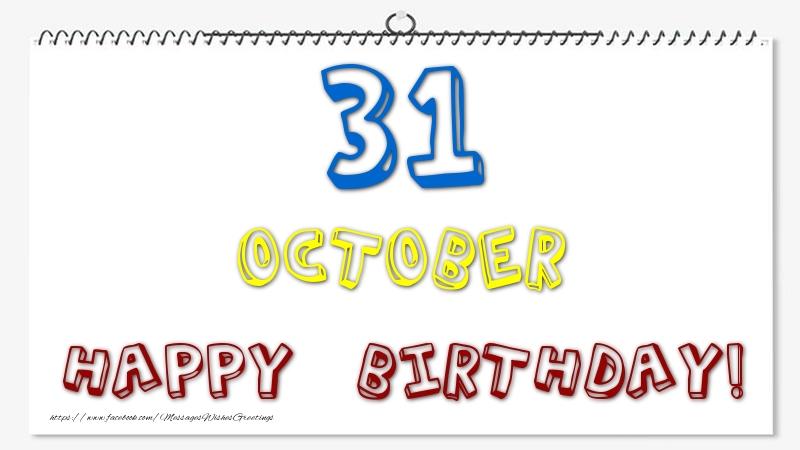 Famous People's Birthdays, October, India Celebrity Birthdays