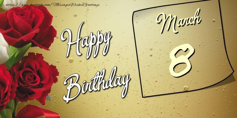 Free Greeting cards - Free Birthday eCards, Anniversary ...