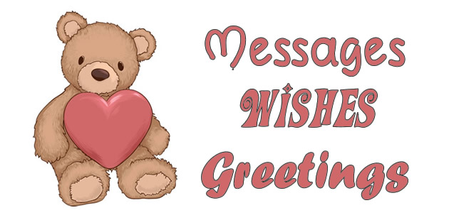 Messages Wishes Greetings - messageswishesgreetings.com