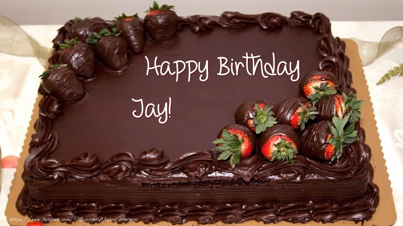 Happy Birthday Cake Jay Images ~ Happy birthday jay arzonist south bay riders